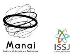 ISSJ | Manai Institute of Science and Technology