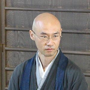 Ichido Uchida