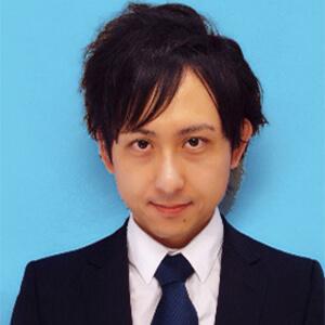 Masahiro Fujimoto