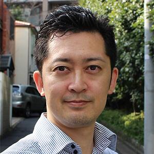 Ryo Sakurai