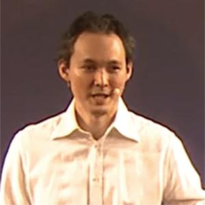 Satoshi Erdos Kato