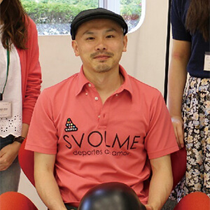 Sohei Wakisaka
