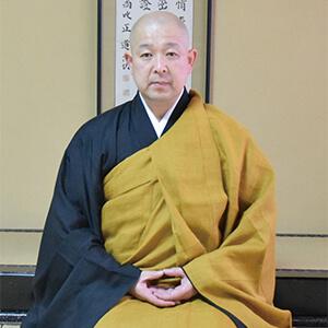 Taiken Yokoyama