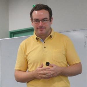 Volkhard Mäckel