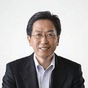 Hiroshi Amitsuka