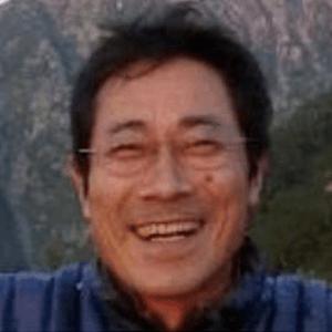 Ken Katakura