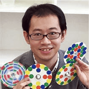 Shiro Yamazaki