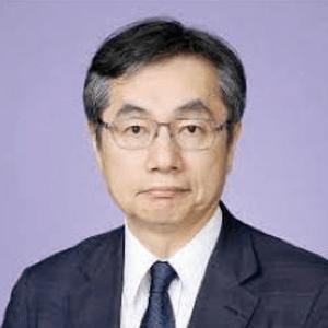 Tokiyoshi Ayabe