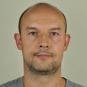 Konstantin Khalturin