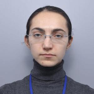 Leilee ChojnacKi