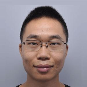 Zonghao Liu
