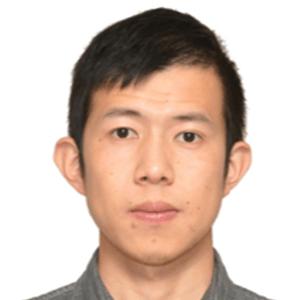 Guanglei Li
