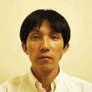 Ryusei Ito